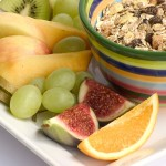 Addetto alle preparazioni alimentari - alimentarista - corso base @ PIATTAFORMA ON LINE / AULA FRONTALE