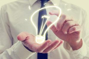 Energia: fine del servizio di tutela per le piccole imprese