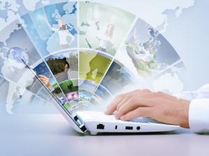 Società a responsabilità limitata: ok alla costituzione online
