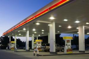 Gestori di carburante: sciopero della categoria i giorni 15 e 16 dicembre