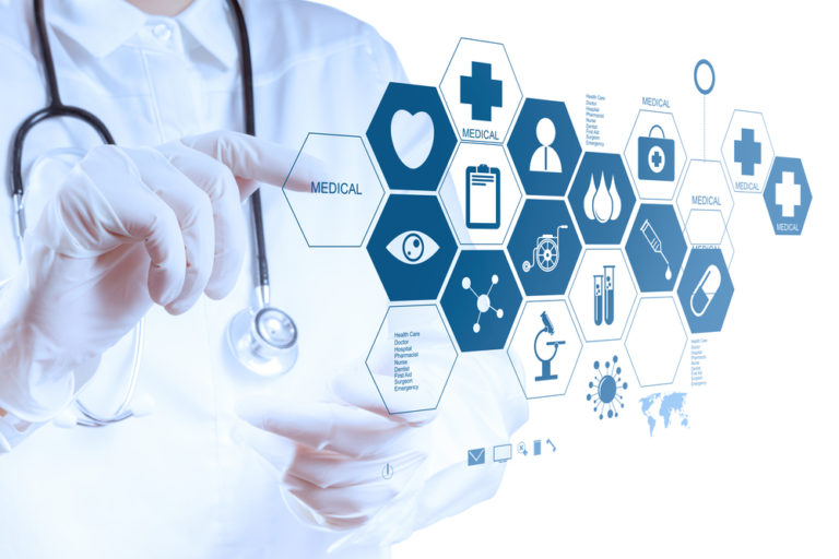 medicina-dottore