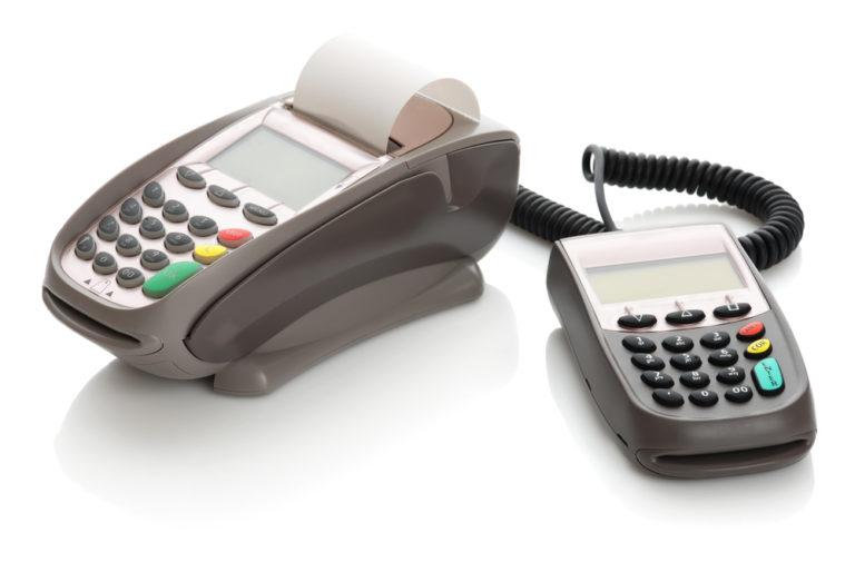 commissioni carte di pagamento