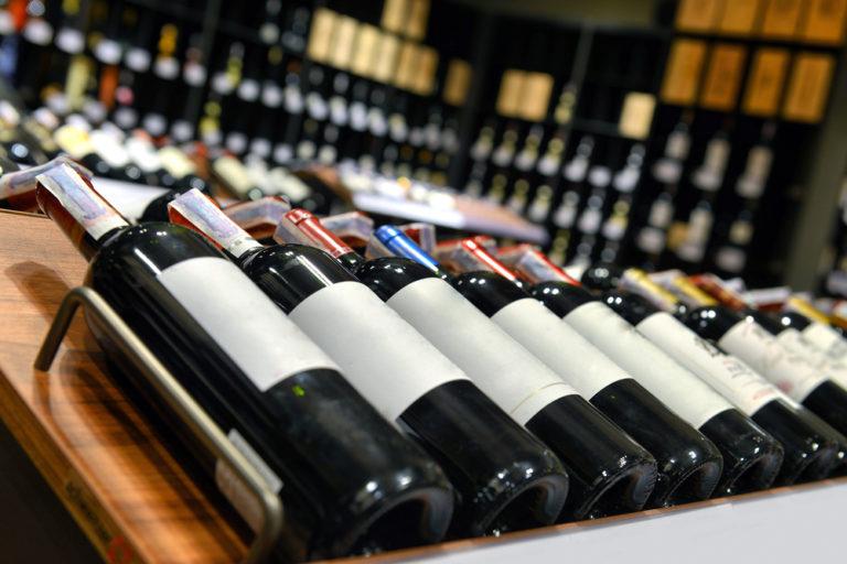 vino-dichiarazione giacenza vini