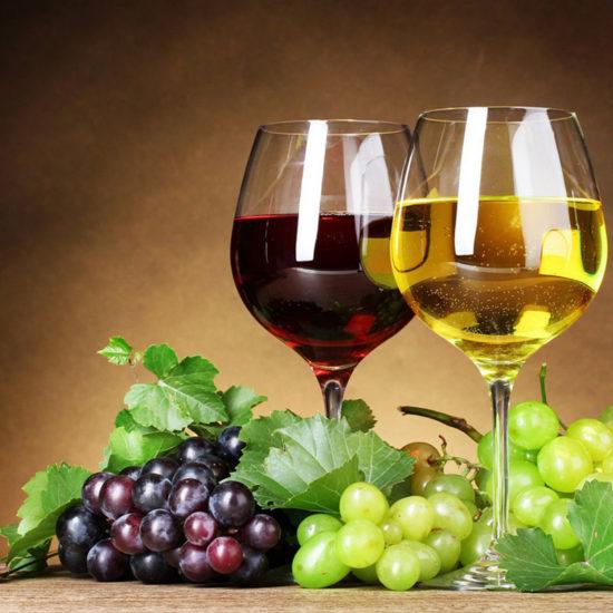 vino-giacenza vini