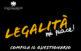 compila_il_questionario-legalità-giornata nazionale legalità