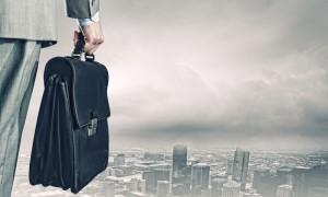Automobili ammesse in deduzione per gli Agenti di Commercio: nessuna limitazione