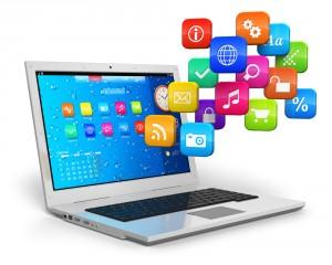 Corso gratuito Web & Social