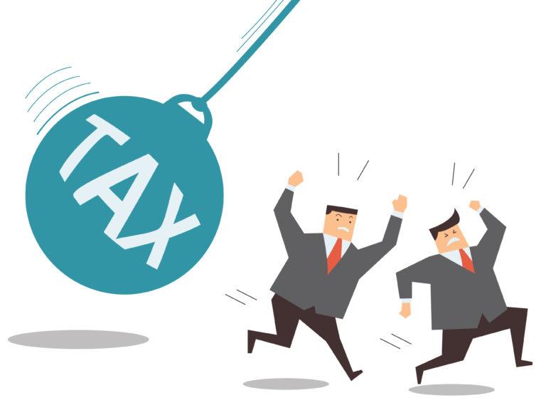 decreto semplificazione fiscali