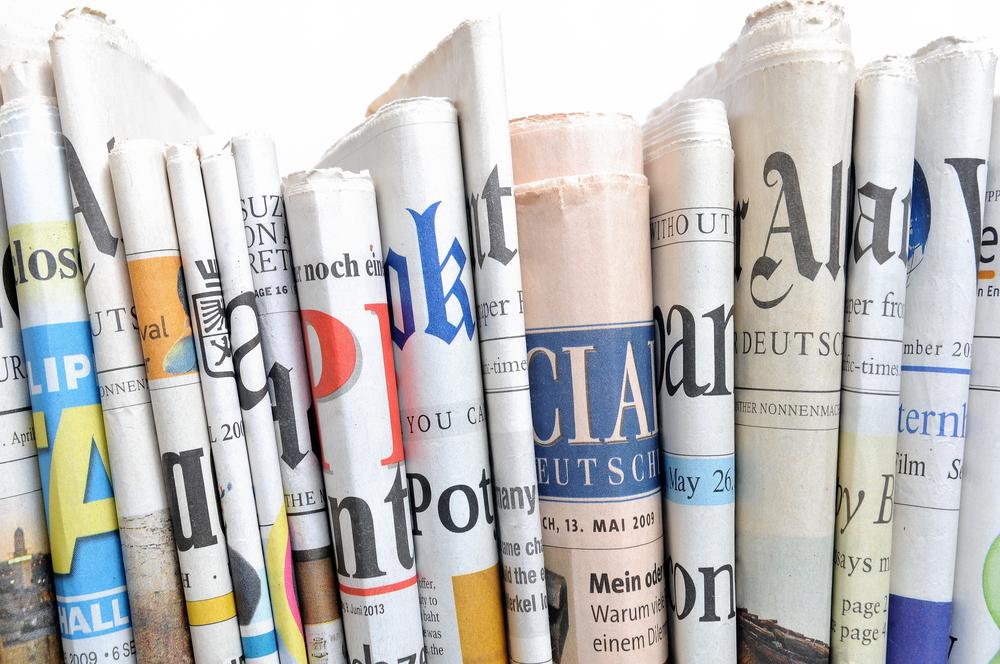 stampa-giornali-quotidiani