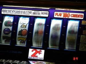 slot-sale da gioco-ludopatia