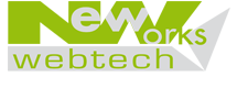 e commerce- new works-webtech