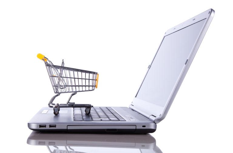 realizzazione-ecommerce-internet