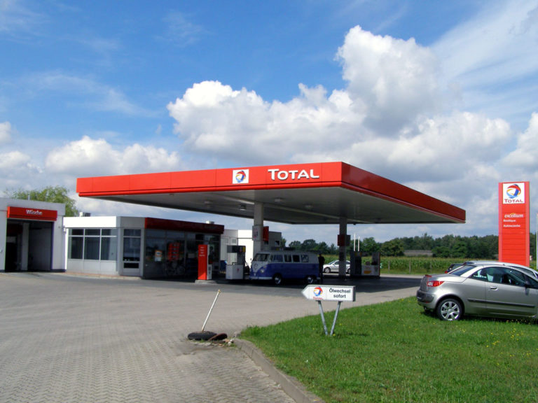 Petrol_Station_Total_Putlitz