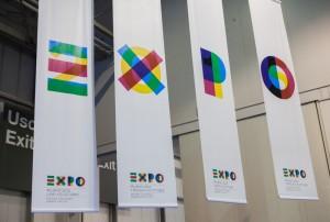 Agevolazioni per chi arriva in auto a Expo2015