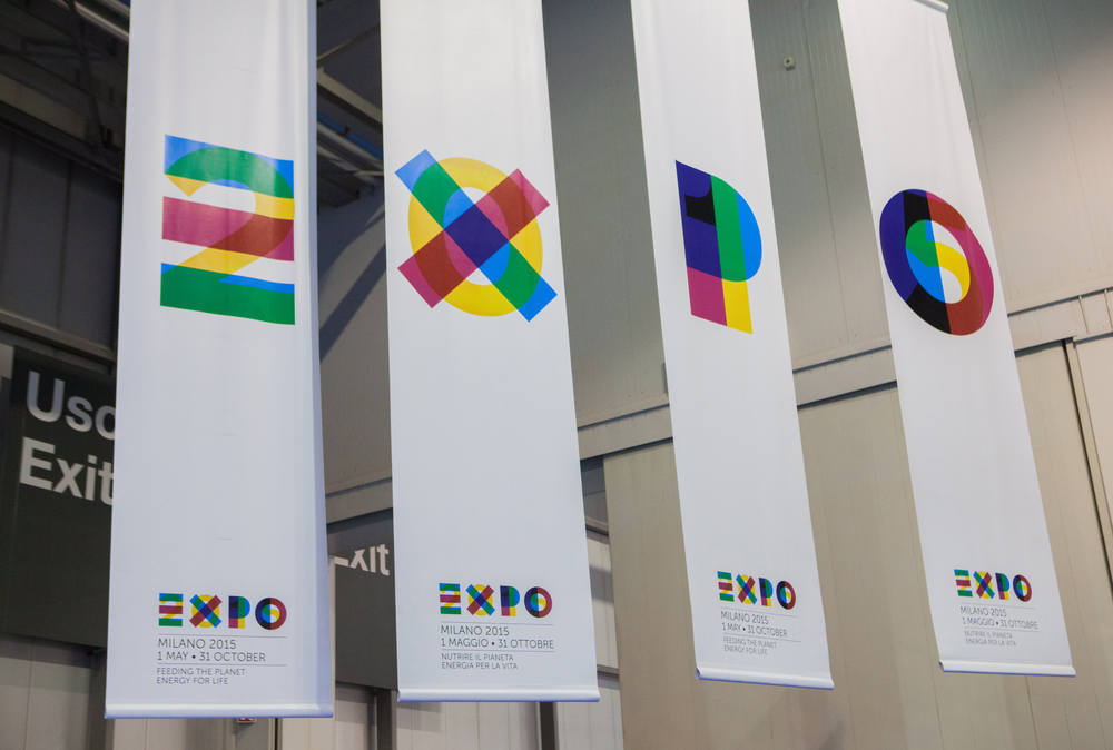 Expo-Milano-2015-expo business matching