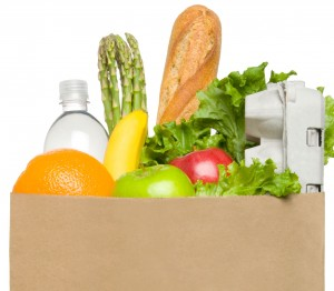 landingbuttomcontentimg-basta sprechi-sprecare-sprechi alimentari