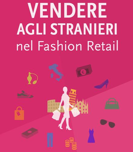 Copertina-fashion retail