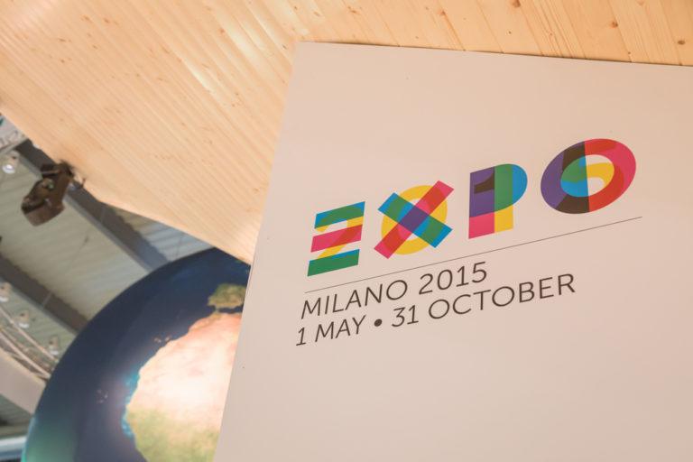 EXPO-padiglione-milano italia