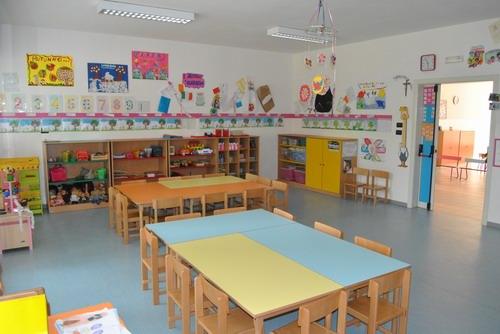 asili-infanzia