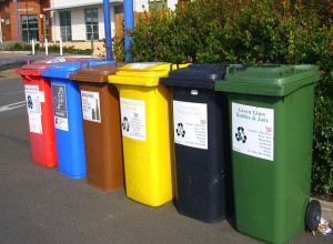 classificazione dei rifiuti- rifiuti
