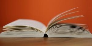 Dote Scuola– Materiale didattico 2021/2022