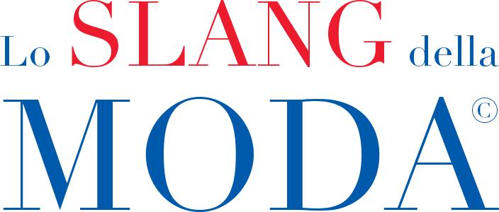 header_logo- slang della moda