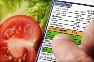 kit allergeni- allergia- frutta e verdura