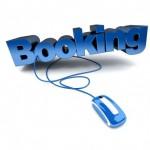 Booking.com esposizione imposta di soggiorno