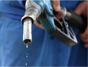 Carburanti: fattura elettronica prorogata al 1°gennaio 2019