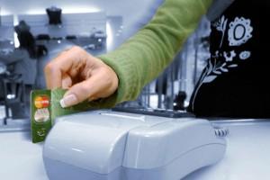 Credito d'imposta per le commissioni addebitate in relazione ai pagamenti elettronici