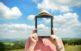 man-person-clouds-apple (Medium)
