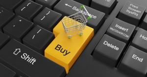 Seminario IT - Come promuovere l'E-commerce
