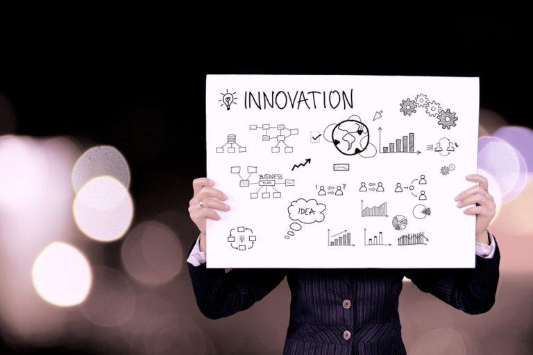 bando innovazione filiere