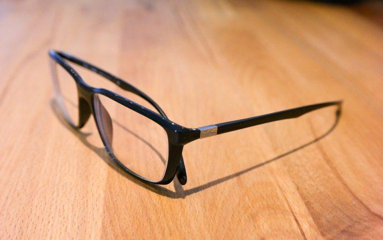 occhiali-ottici