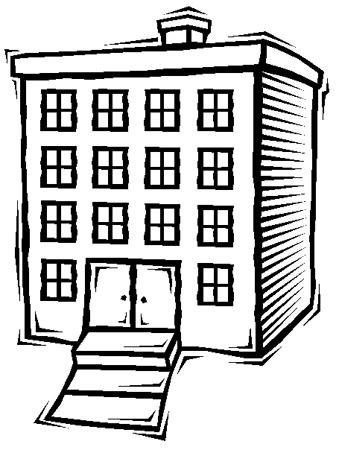 condominio-cessione del credito