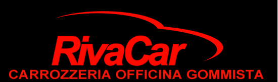 logo.riva.car