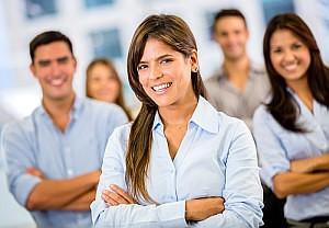 Sgravio contributivo per le assunzioni con contratto di apprendistato di primo livello