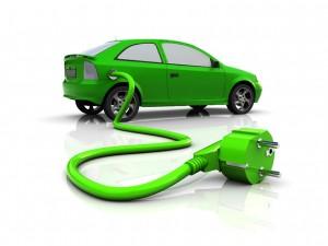 Electric-Car-macchine elettriche