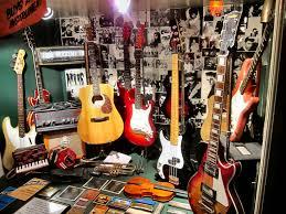 strumenti musicali-negozi-innovazione-musica
