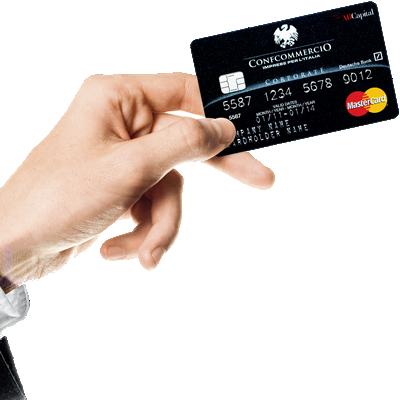membership-card-confcommercio