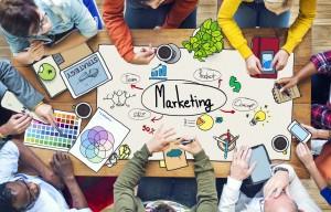 Digital Marketing-digital-web