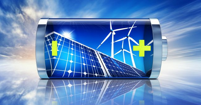 batteria_rinnovabili-batteria-energia