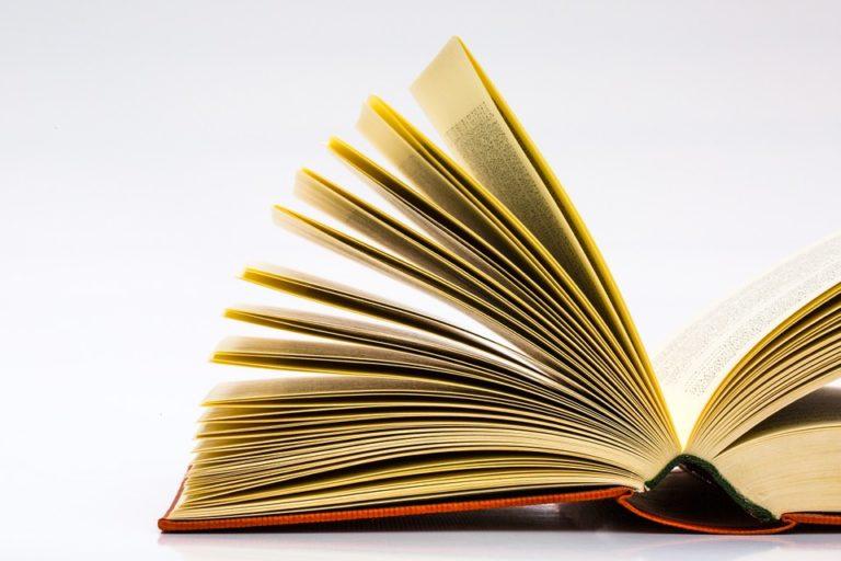 book-libri-