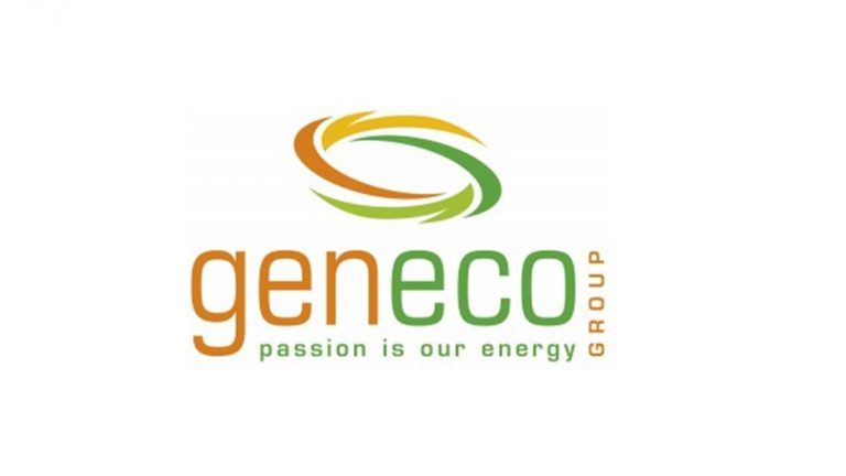 geneco-group-energy