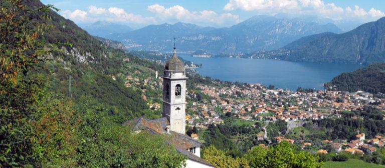 madonna-soccorso-turismo religioso