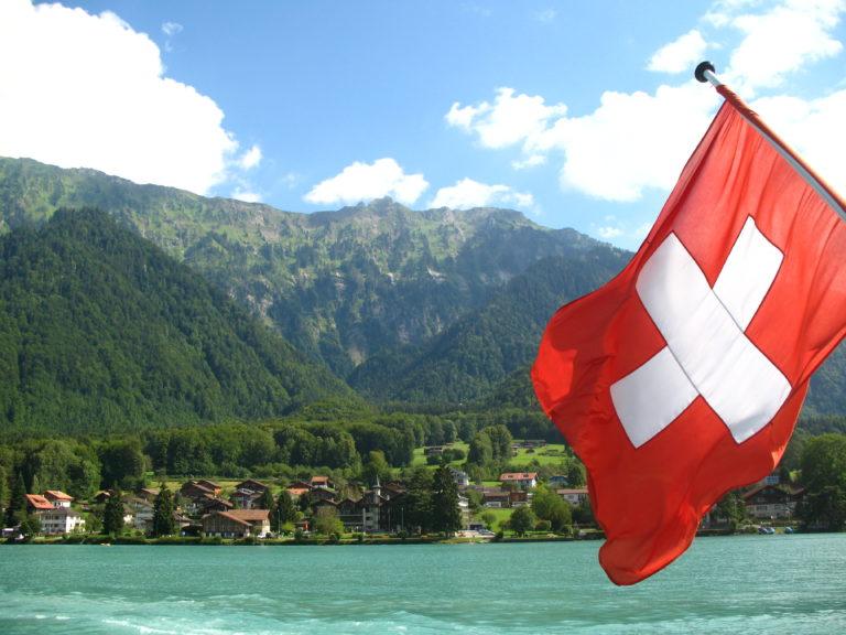 svizzera-albo lia-iscrizione prorogata