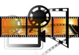 Entro il 31 ottobre 2019 dovrà essere effettuato il pagamento dei compensi per l'anno 2018 di spettanza di Nuovo Imaie (compenso per gli artisti interpreti esecutori di opere cinematografiche e assimilate trasmesse nelle strutture ricettive). I compensi subiscono un leggero aumento dovuto