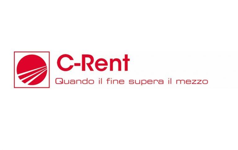 c-rent-noleggio