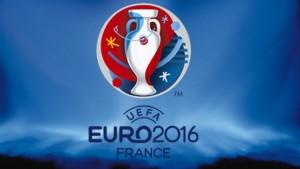 europei di calcio-olimpiadi-adempimenti per tv