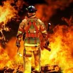 Addetto alla Prevenzione Incendio - rischio basso / aggiornamento @ PIATTAFORMA ON LINE / AULA FRONTALE